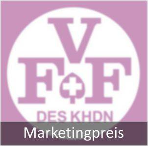 Marketingpreis